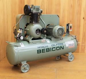 bcon1