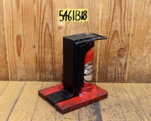 5461B18a1