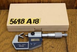 5698A18a1