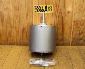 5866A18a1